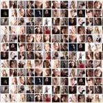Lav selv kalender med billeder – Ideer til DIY kalender