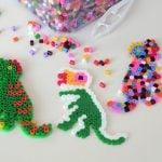 Udforsk dine kreative evner med perler