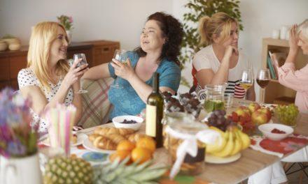 Pift familiefesten op med kreative quizzer