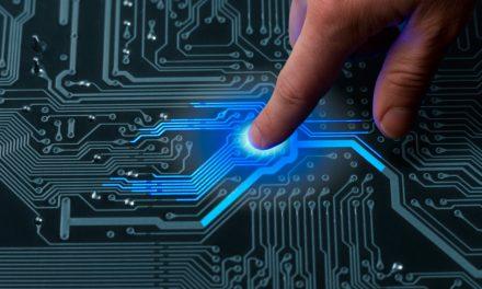 Sådan finder du det rigtige elektroniske udstyr