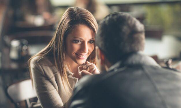 5 idéer til, hvordan du optimerer chancen for at møde en kæreste